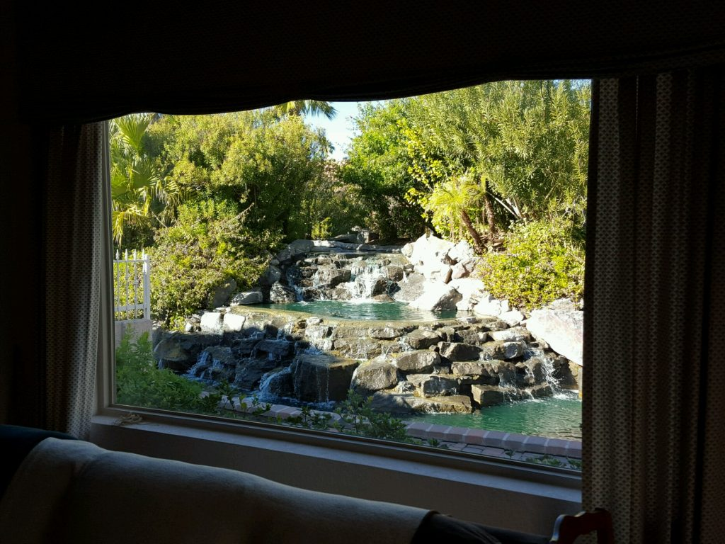 Improve Your View with New Windows