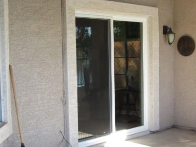 Simonton Sliding Doors >> Simonton Patio Doors Gilbert Replacement Windows Sunscreens