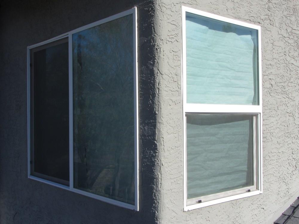 Sunscreens Mesa Arizona Replacement Windows Sunscreens