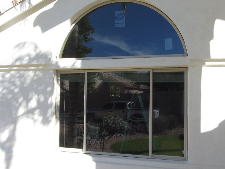 custom replacement windows ahwatukee az during
