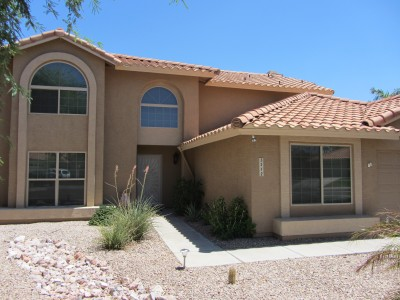 Whole House Window Replacement Arizona