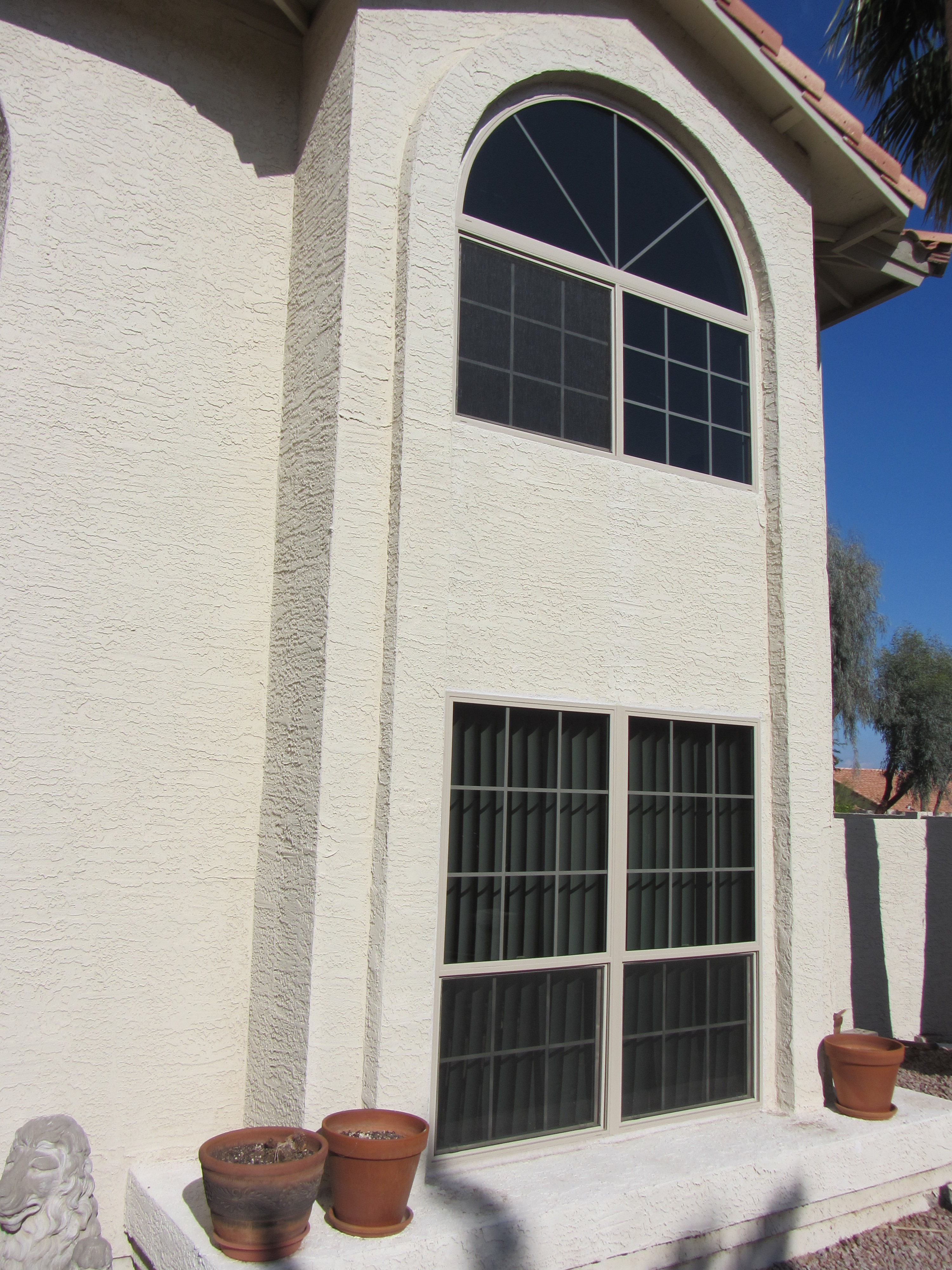 New Replacement Windows Imperial Windows Amp Sunscreens