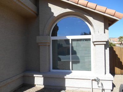 Replacement Windows Ahwatukee