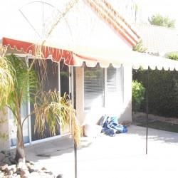 Nice Sunbrella Patio Cover Sales Imperial Windows And Sunscreens Of Arizona  (480) 350 7886
