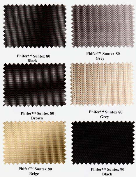 phifer_suntex_fabric_dpgb