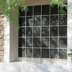 Authorizied SRP Shade Screen Contractor Arizona